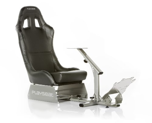 Gaming Chairs For Xbox 360 5207