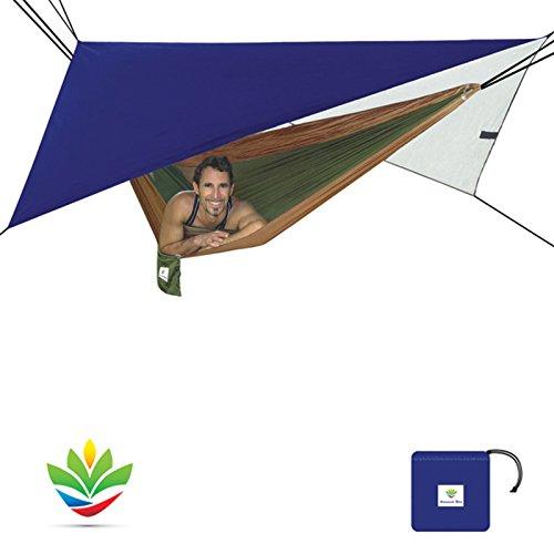 hammock-bliss-all-purpose-waterproof-shelter-hammock-rain-fly-to-stay-dry-in-your-hammock-in-rainy-c