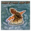 Bump City 180 Gram Vinyl [Vinyl LP]
