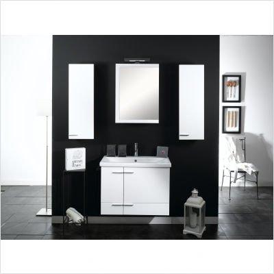 Teak Bathroom Furniture on Teak Bathroom Vanity Furniture   Find The Cheapest Teak Bathroom