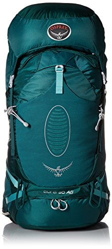 Osprey-Womens-Aura-AG-50-Backpack-Rainforest-Green-Medium