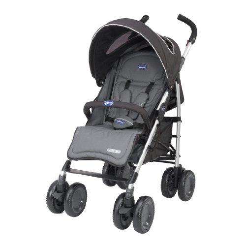 chicco-multiway-evo-stroller-range-black