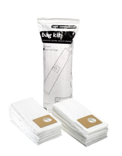 vax-commercial-genuine-vcc-05-bags-pack-of-10