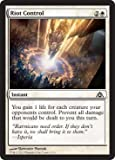 Magic: the Gathering - Riot Control (6) - Dragon's Maze