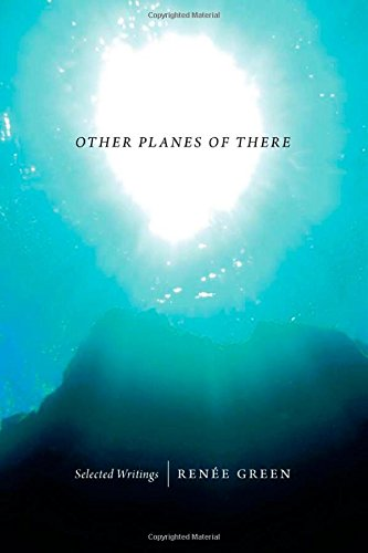Other Planes Of There: Selected Writings