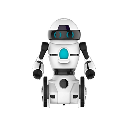 WowWee-Mip-RC-Mini-Edition-Remote-Control-Robot