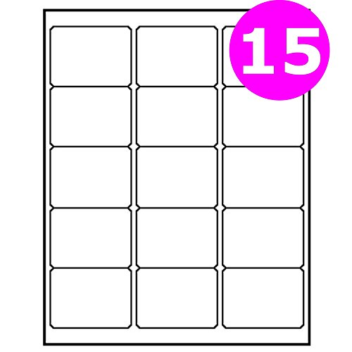 a4-mailing-address-multi-purpose-labels-15-per-sheet-office-depot