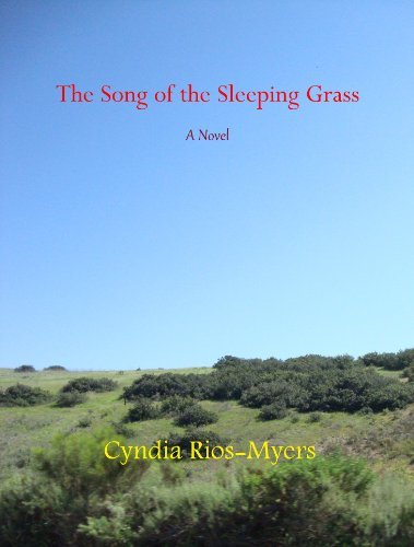 The Song of the Sleeping Grass