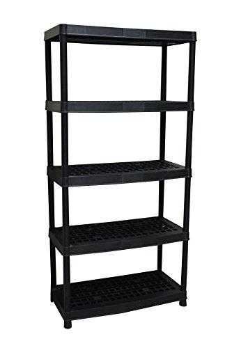 max-bahr-etagere-en-plastique-5-niveaux-187-x-90-x-42-cm-charge-par-niveau-50-kg