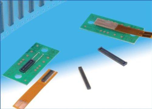 Board to Board & Mezzanine Connectors 10P SMT RECEPTACLE NO FITTING, NO BOSS (50 pieces) 10pcs lot pneumatic connectors pl series 10mm to 1 4 elbow fitting bspt pl10 02