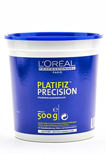 Platifiz Precision 500g