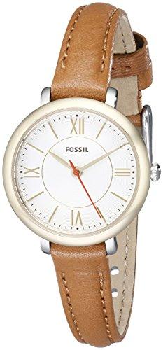 Fossil ES3801 Reloj de Damas