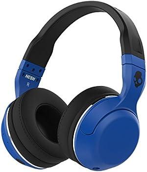 Skullcandy S6HBHW-515 Wireless Bluetooth Headphones
