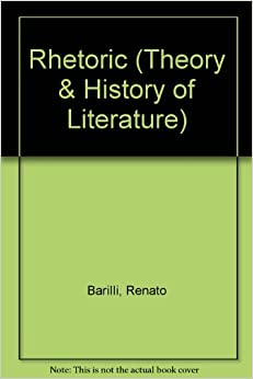 The history and theory of writing