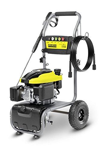 Best Deals! Karcher G 2700 PSI 2.5 GPM Gas Power Pressure Washer, Performance Series