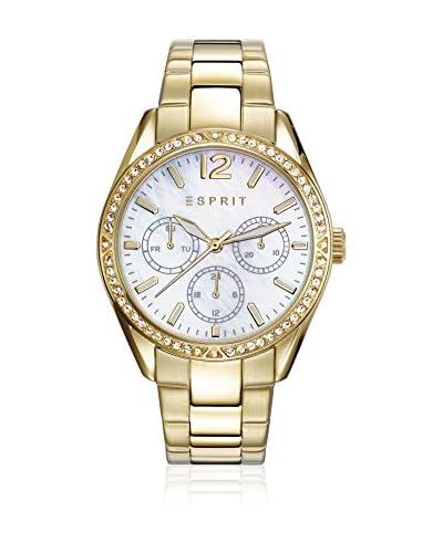 ESPRIT Reloj de cuarzo Woman ES108932002 36 mm