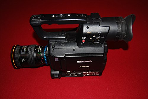 AG-AF100-Professional-Micro-43-HD-Camcorder
