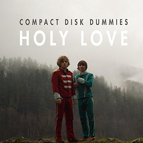 holy-love