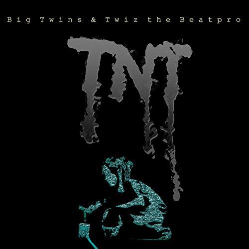 TNT [Explicit] (Big Twins compare prices)
