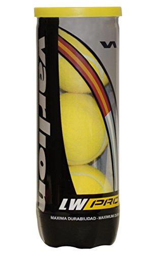 Varlion-LW-Pro-Bote-de-pelotas-de-pdel-color-amarillo