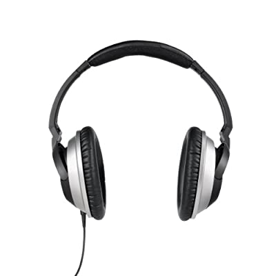 Bose AE2 Around-Ear Audio Headphones