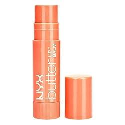 Nyx Butter Lip Balm - Macaron (BLB04)