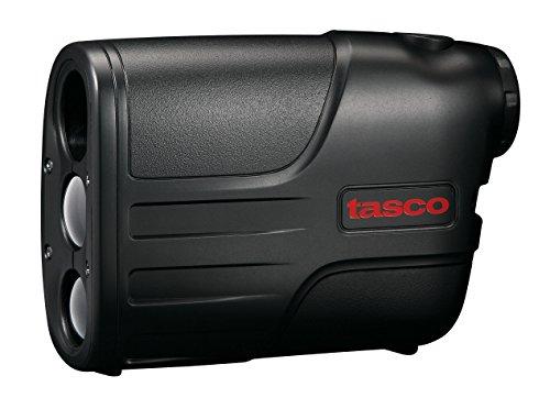 Test Entfernungsmesser Laser : Tasco vlrf laser entfernungsmesser bis m testbericht