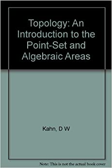 introduction to algebraic topology pdf
