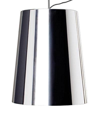 Pedrali hanglamp L001Sa metallic