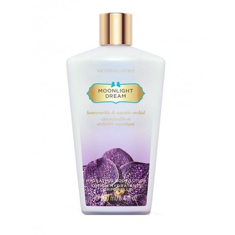Victoria's Secret Victoria's Secret Moonlight Dream Body Lotion