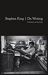 Image of the book On Writing