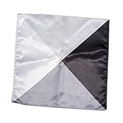 BLACKSMITHH FASHION POCKET SQUARE