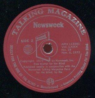 newsweek-talking-magazine-vol-lxxx-no-19-nov-6-1972-lp