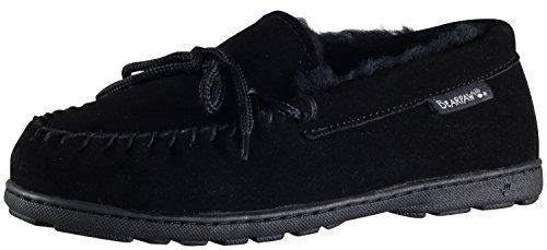 bearpaw-womens-mindy-moccasin-slipper-9-bm-us-black-suede