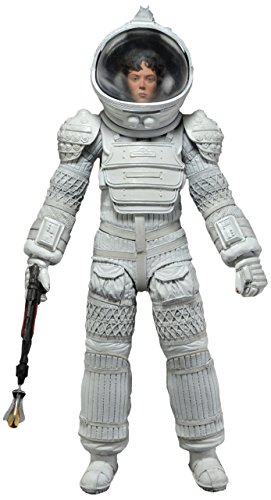 Neca-Alien-35Th-Anniversary-Ripley-Compression-Suit-Version-7-Inch-Action-Figur