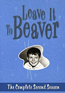 Leave It to Beaver - The Complete Second Season by Universal Studios