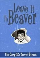 Leave It to Beaver: Complete Second Season [DVD] [1957] [Region 1] [US Import] [NTSC]