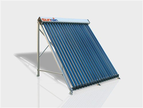 SunRain-Solar-Vacuum-Tube-Collector-30-Tube-Solar-Water-Heater