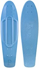 Penny PEDK27BL - Tabla de skateboard, color azul