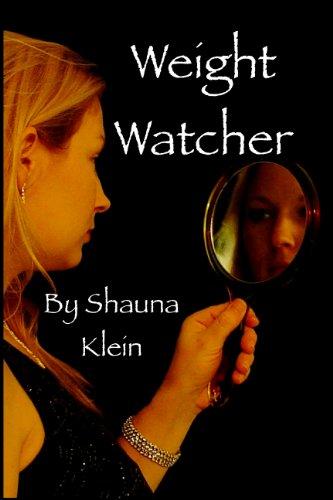 weight-watcher-english-edition