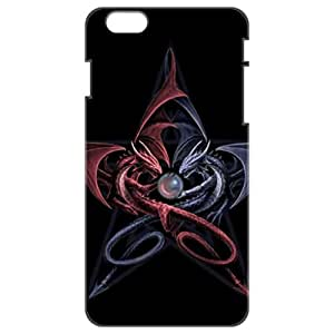 a AND b Designer Printed Mobile Back Cover / Back Case For Huawei Honor 4X (HON_4X_3D_1303)