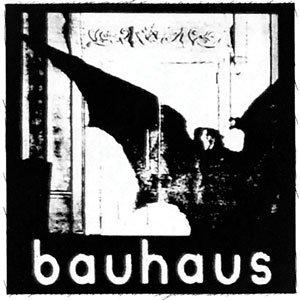 BAUHAUS A STÄLLNING BÅT
