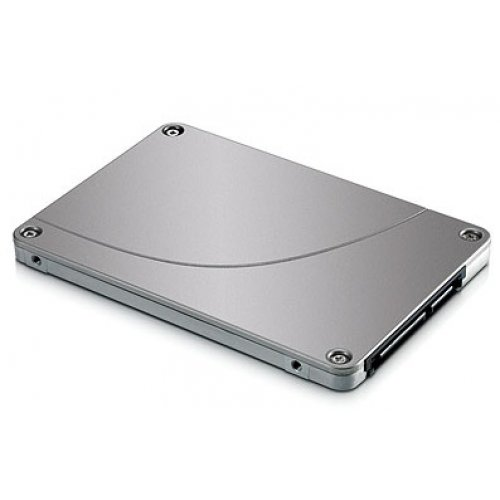 HEWLETT PACKARD 120GB SSD SATA 2.5IN SFF VE SC ENTERPRISE BOOT 6G / 717965 B21 / Reviews 41cqsSmzOmL