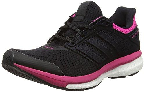 adidas-Supernova-Glide-8-W-Zapatillas-de-running-Mujer