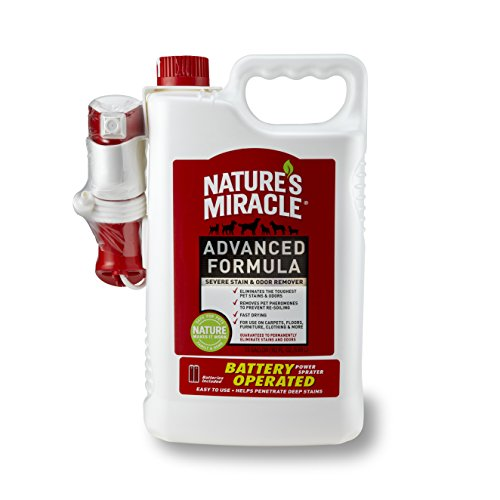 natures-miracle-stain-odor-remover-power-sprayer-192-oz