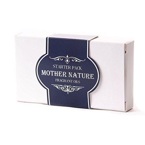 pebetero-starter-pack-madre-naturaleza-5-x-10-ml-100-puro