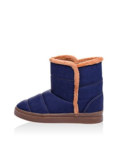 FOX LONDON Botas de invierno FX0115