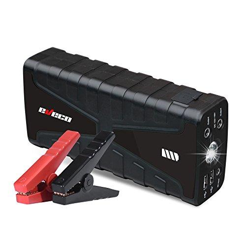 eveco-16800-mah-batteria-da-800-a-picco-di-emergenza-power-bank-alimentatore-per-auto-e-camion-12-v