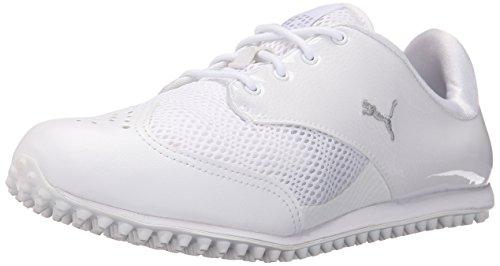 PUMA-Womens-Summercat-Golf-Shoe
