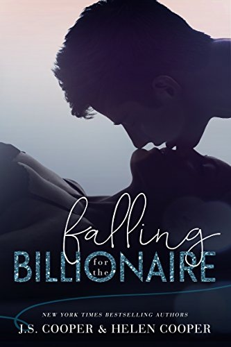 falling-for-the-billionaire-one-night-stand-series-book-5